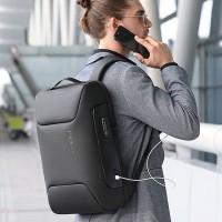 Рюкзаки для бизнеса