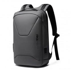 Рюкзак Bange BG-22188 Серый для ноутбука 15.6