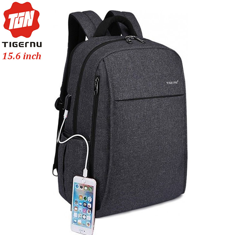Рюкзак Tigernu T-B3221