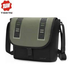 Сумка Tigernu T-S8119 Тёмно-зелёная