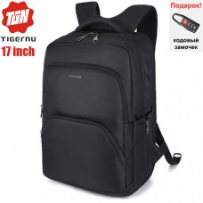 Рюкзак Tigernu T-B3189 Чёрный