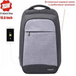 Рюкзак Tigernu T-B3335 Серый
