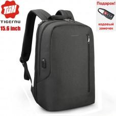 Рюкзак Tigernu T-B3621B