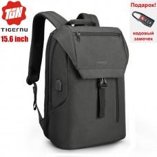 Рюкзак Tigernu T-B3621A