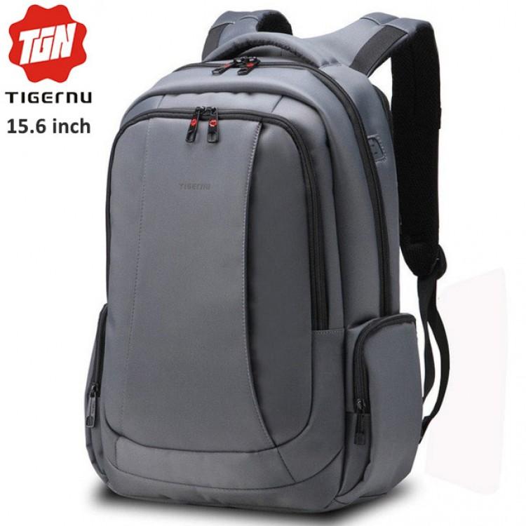 Рюкзак Tigernu T-B3143 Тёмно-серый