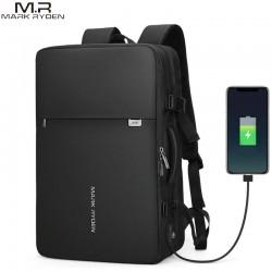 Рюкзак Mark Ryden MR8057 с USB-портом