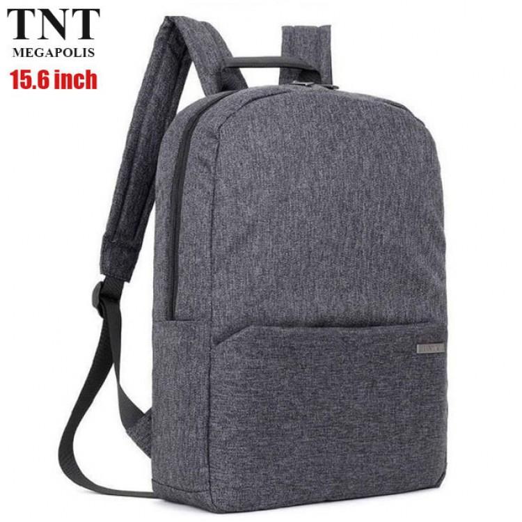 Рюкзак TNT Megapolis с отделением для ноутбука 15.6