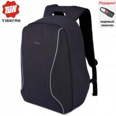 Рюкзак Tigernu T-B3188