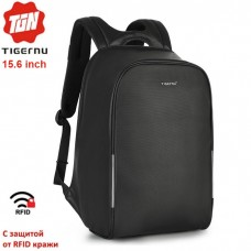 Рюкзак Антивор Tigernu T-B3213TPU