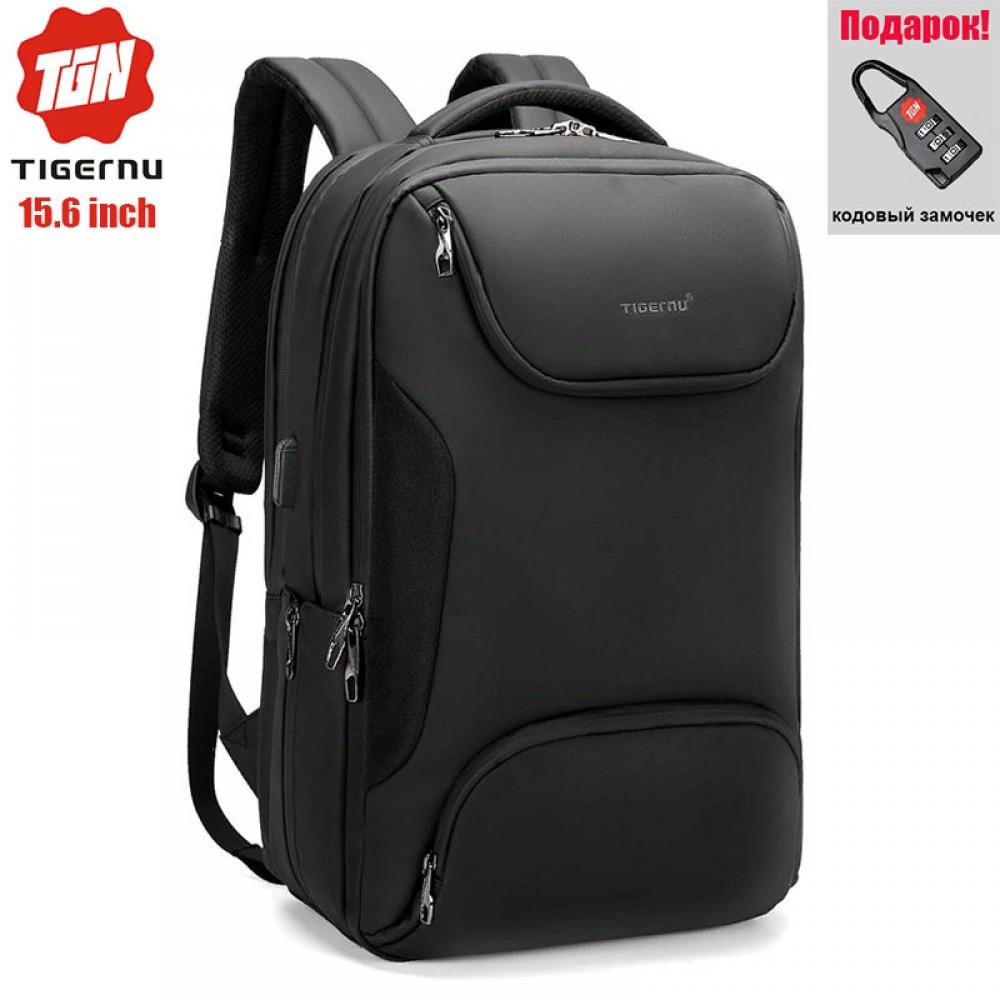Рюкзак Tigernu T-B3976