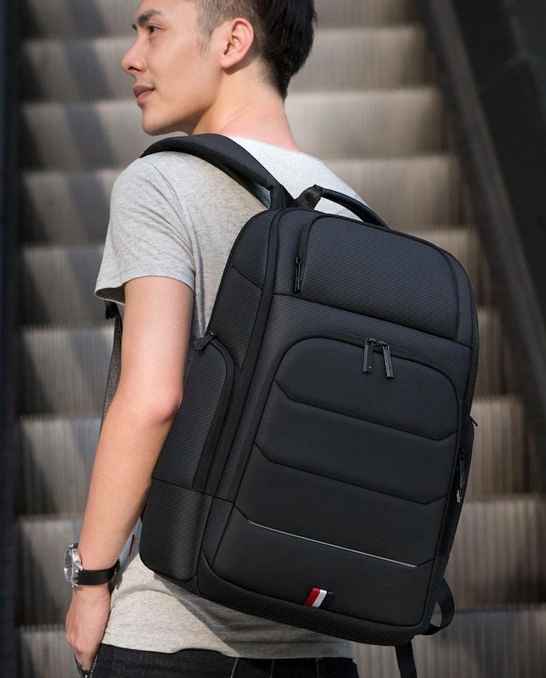 Рюкзак Fenro FR5076 с USB-портом
