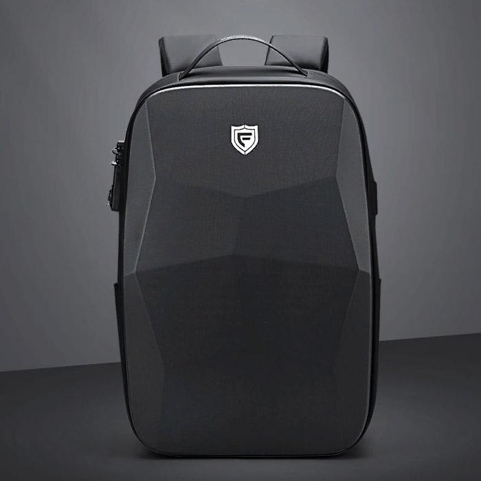 Рюкзак Fenro Shell FR7386