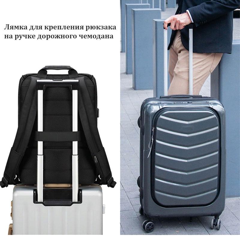 Рюкзак Tigernu T-B3962
